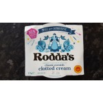 Clotted Cream Small 113g